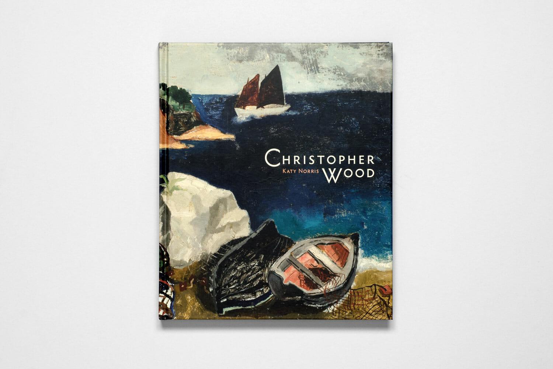 Christopher Wood